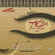 Jaifal Ashaab - Mohammed Matiyri
