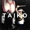Taiko - Various Artists