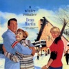 Rudolph The Red-Nosed Reindeer by Dean Martin iTunes Track 2