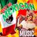 Mariachi Arriba Juárez - La Cucaracha