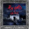 Merchants, Dealers & Slaves - Brymo