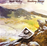 Heathery Breeze by Matt Molloy on Apple Music