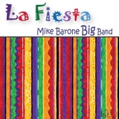 Mike Barone Big Band - The Sheik of Araby