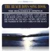 The Beach Boys Songbook