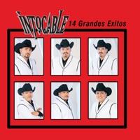Intocable: 14 Grandes Éxitos