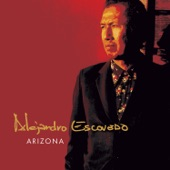 Alejandro Escovedo - Arizona