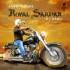Royal Sardar Single