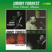 Jimmy Forrest - Annie Laurie (Most Much) [Remastered]