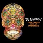Los Folkloristas - La Martiniana (Son Istmeño) [México]