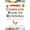 Amby Burfoot - Runner's World Complete Book of Running: Everything You Need to Run for Weight Loss, Fitness, And Competition (Unabridged) artwork