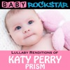 Baby Rockstar - By the Grace of God