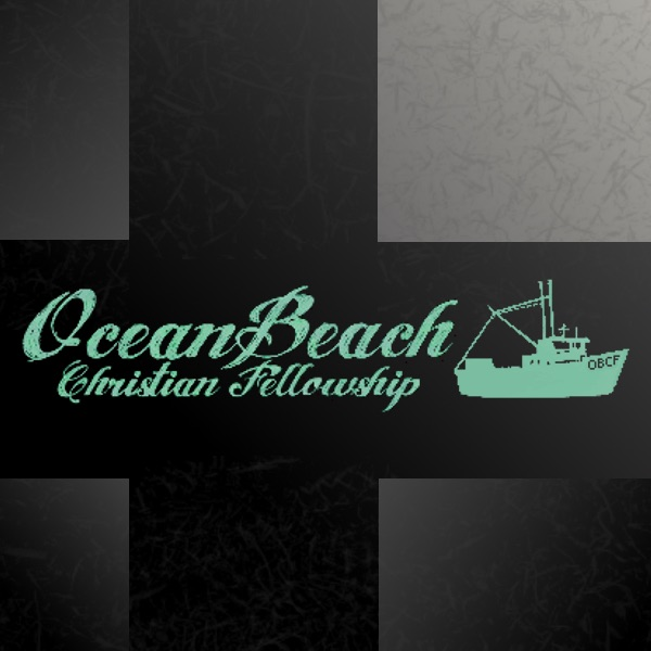 Ocean Beach Christian Fellowship
