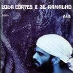 Lula Côrtes & Zé Ramalho - Beira Mar