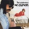 The Legendary Mr.Clifton