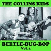 The Collins Kids - Hoy Hoy