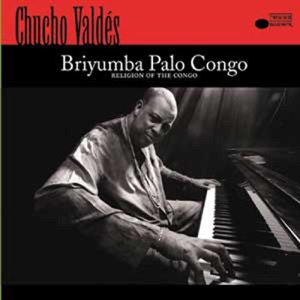 Chucho Valdés - Ballad