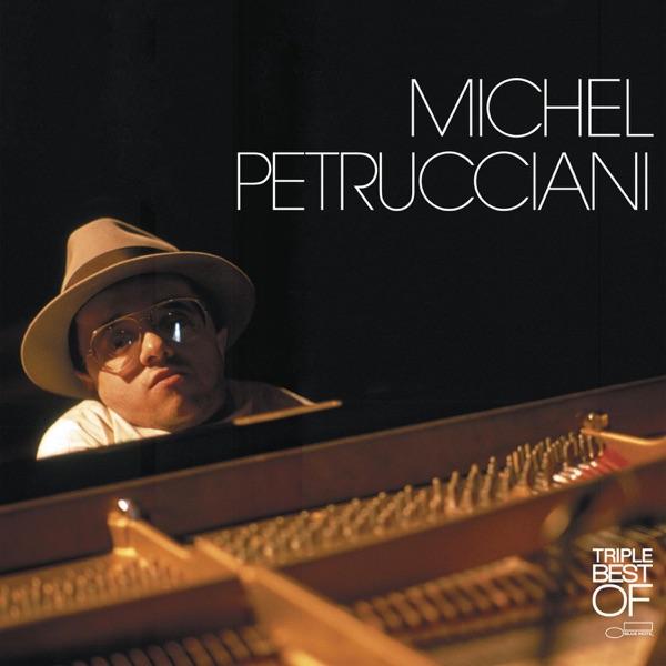 Michel Petrucciani - Looking Up