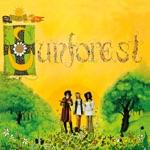 Sunforest - Overture to the Sun