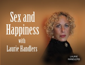 Sex And Happiness-F*****g a Man's Heart Open