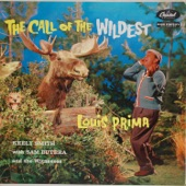 Louis Prima - When You're Smiling/The Sheik Of Araby
