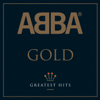 ABBA - Gold: Greatest Hits artwork