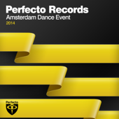 Perfecto Records - Amsterdam Dance Event 2014 (Bonus Track Version)
