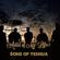 We Are Mauna Kea - Sons of Yeshua