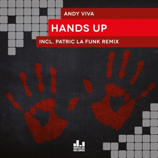 Live Your Life Be Free (feat  Pit Bailay) - Single by Andy