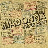 Miles Away (Remixes)