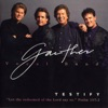 Testify, Gaither Vocal Band