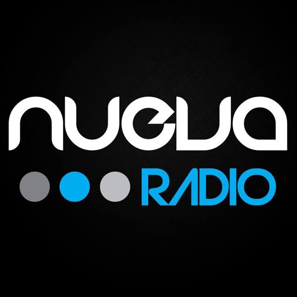 Nueva Radio