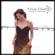 Melissa Elliotte Sunshine Moonlight - Melissa Elliotte
