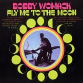 Bobby Womack - Somebody Special