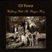 Elf Power - Evil Eye