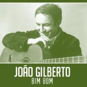 [Download] Bim Bom MP3