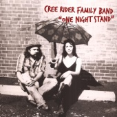 Cree Rider Family Band - Conquer This Sweetheart