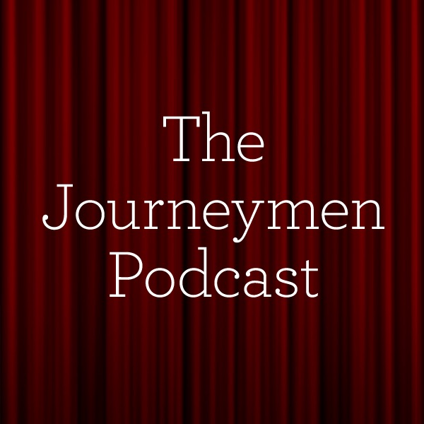 The Journeymen Podcast