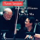 Memoirs of a Geisha (iTunes Session) - EP