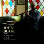 John Blake - Farewell to Whiskey / Gan Ainm (Polkas)
