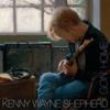 Goin' Home - Kenny Wayne Shepherd Band