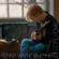 Kenny Wayne Shepherd Band - Goin' Home