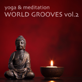Yoga & Meditation - World Grooves, Vol. 2