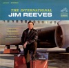 Icon The International Jim Reeves