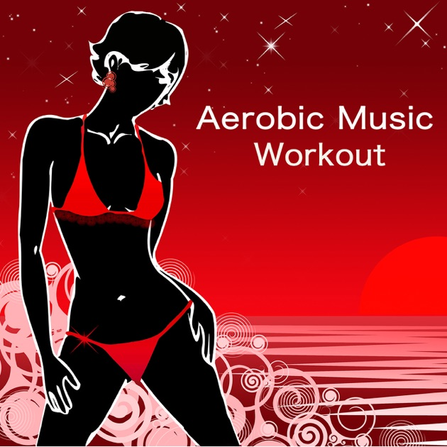 Aerobic music workout chillax minimal house music for Minimal house music