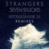 Strangers (Feat. Tove Lo)