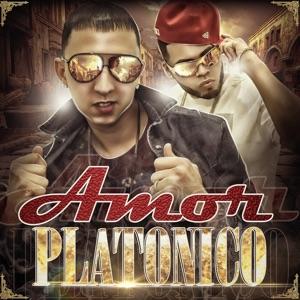 Amor Platonico (feat. Akilez) - Single Mp3 Download