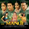 Mandi Original Motion Picture Soundtrack