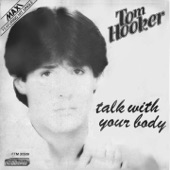 Talk With Your Body - EP