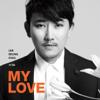 Lee Seung Chul - My Love artwork