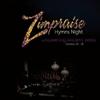 Zimpraise - Mwari Muri Zuva Redu (Live) artwork
